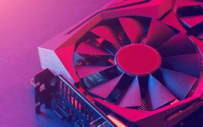 External graphics card – who needs them